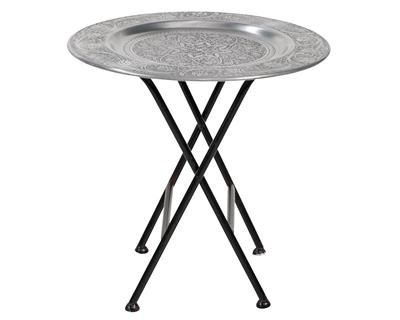 side table morocco 29.99