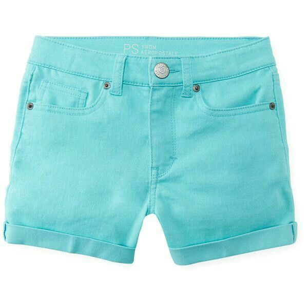 be3e346442c4 Shop Aeropostale for Guys and Girls Clothing. Browse the latest styles of  tops