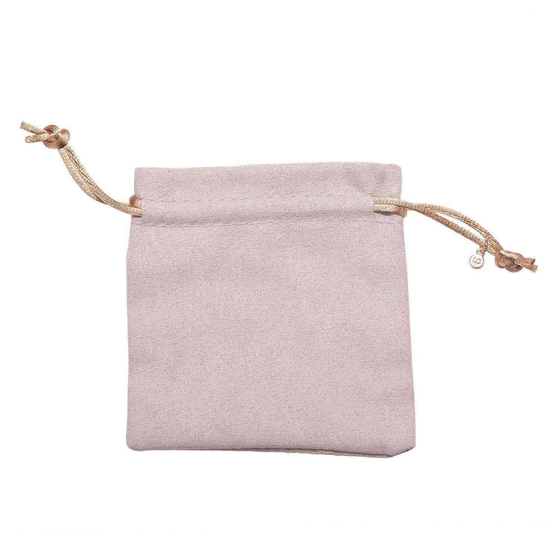 LC Lauren Conrad Nickel Free Swan Pendant & Stud Earring Set #laurenconradhair