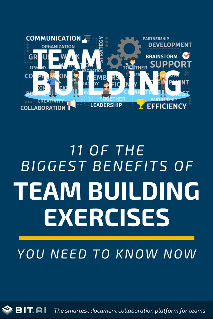Pin By Bit Ai On Teamwork Pinterest Team Building Team Building
