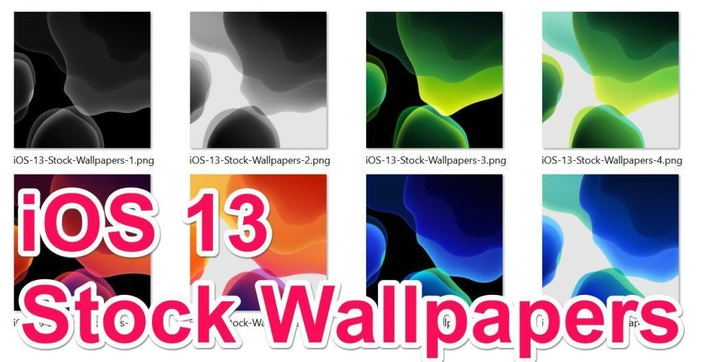 Here are all the 8 Full HD iOS 13 Stock Wallpapers. You can download it on any device. The iOS 13 Official backgrounds have both Light and Dark themed wallpapers added  #iOS13 #Wallpapers #iOS13Wallpapers #ios13wallpaper Here are all the 8 Full HD iOS 13 Stock Wallpapers. You can download it on any device. The iOS 13 Official backgrounds have both Light and Dark themed wallpapers added  #iOS13 #Wallpapers #iOS13Wallpapers #ios13wallpaper Here are all the 8 Full HD iOS 13 Stock Wallpapers. You ca #ios13wallpaper
