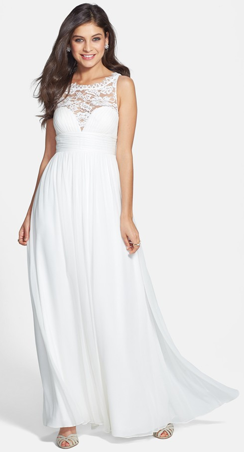 0f6573720 40% off at the Nordstrom Half Yearly Sale - Wedding - Sale Ends 5/31 ...
