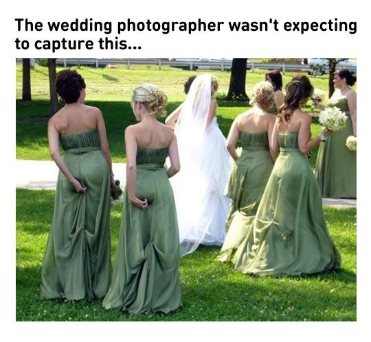 10 Funny Wedding Memes That Will Make You Laugh Out Loud