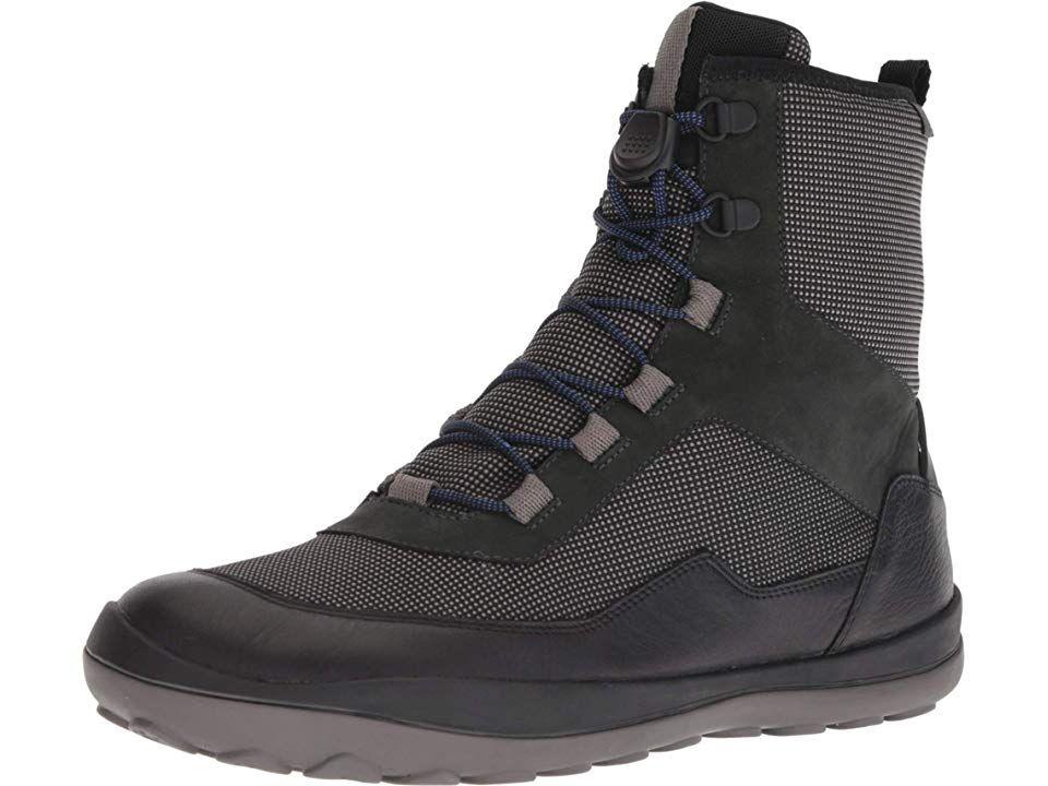 6da88babc72 Camper Peu Pista - K300255 Men's Shoes Multi/Assorted | Products