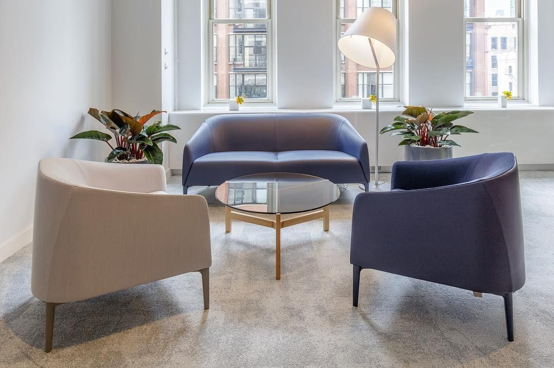 Repost From Wearebossdesign The Luxurious Manta Soft Seating Recently Won A Prestigious Designguildmark P4 Design Bossdesign Soft Seating Seating Design