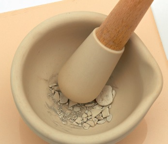 Photo of How to Reconstitute Metal Clay for Jewelry Making | Jewelry Making Daily