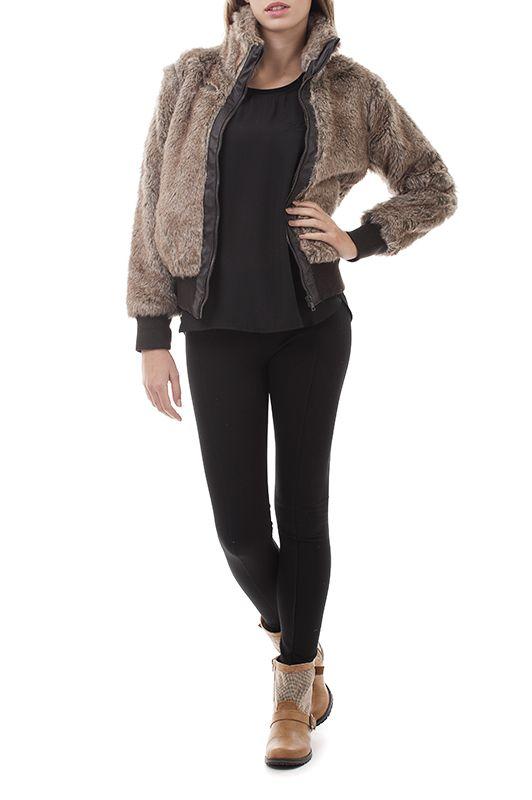 Jacket - K2612 - 24,99€