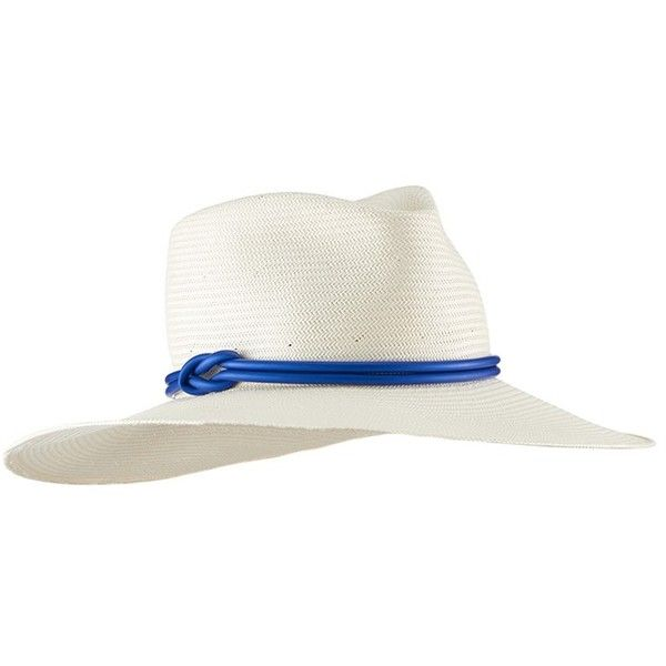 Accessoires - Chapeaux Tracy Watts L3QLW9OO