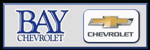 Bay Chevrolet Mobile Alabama   Http://carenara.com/bay Chevrolet