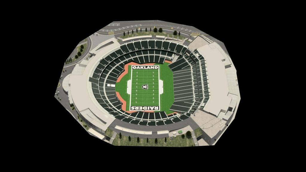 The Amazing Oakland Coliseum Seating Chart Rows In 2020 Oakland Coliseum Seating Charts Chart