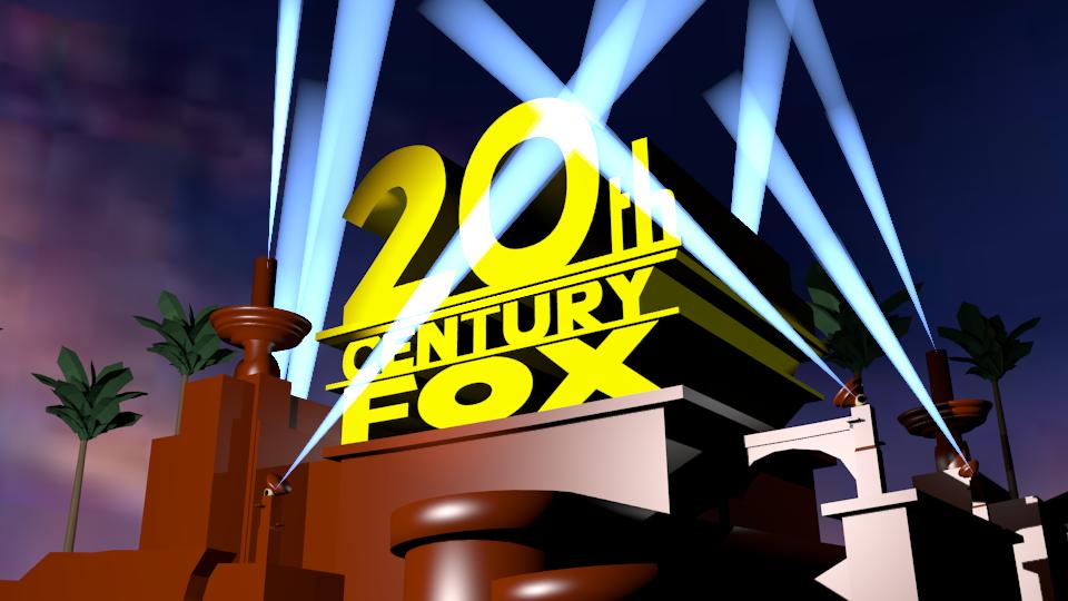 What If 20th Century Fox 2020 20 20th Century Fox Broadway Shows 20th Century