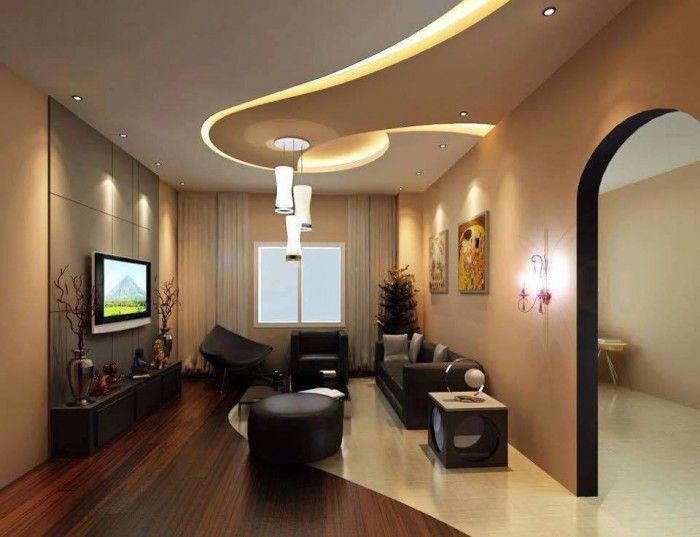 Ghar360-Home Design, Decorating , Remodeling Ideas and Designs. False  Ceiling ...