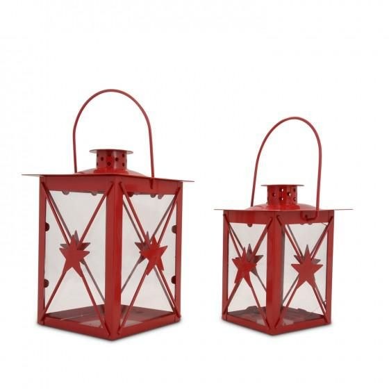 Decorating Outdoors Home Decor Large Outdoor Lanterns For Candles ...