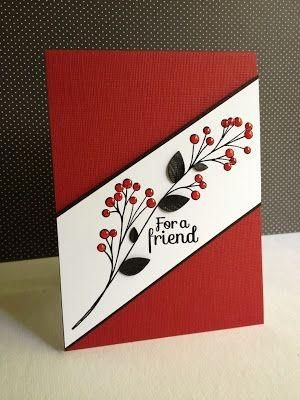 Handmade Cards With Balloons Image Google Search Cards Handmade Creative Cards Simple Cards