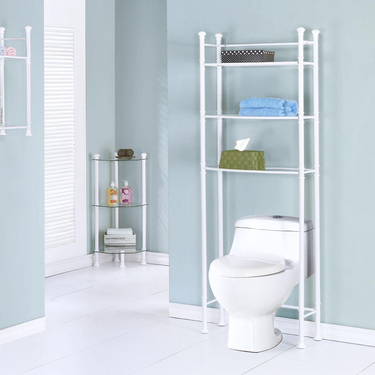 Small Space Room Furniture tip # 572 | picha nzuri | Pinterest ...