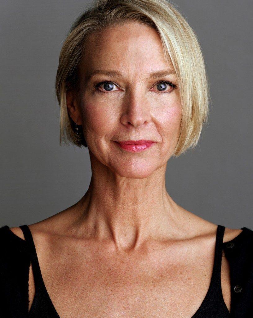 Karen Bjornson nude photos 2019
