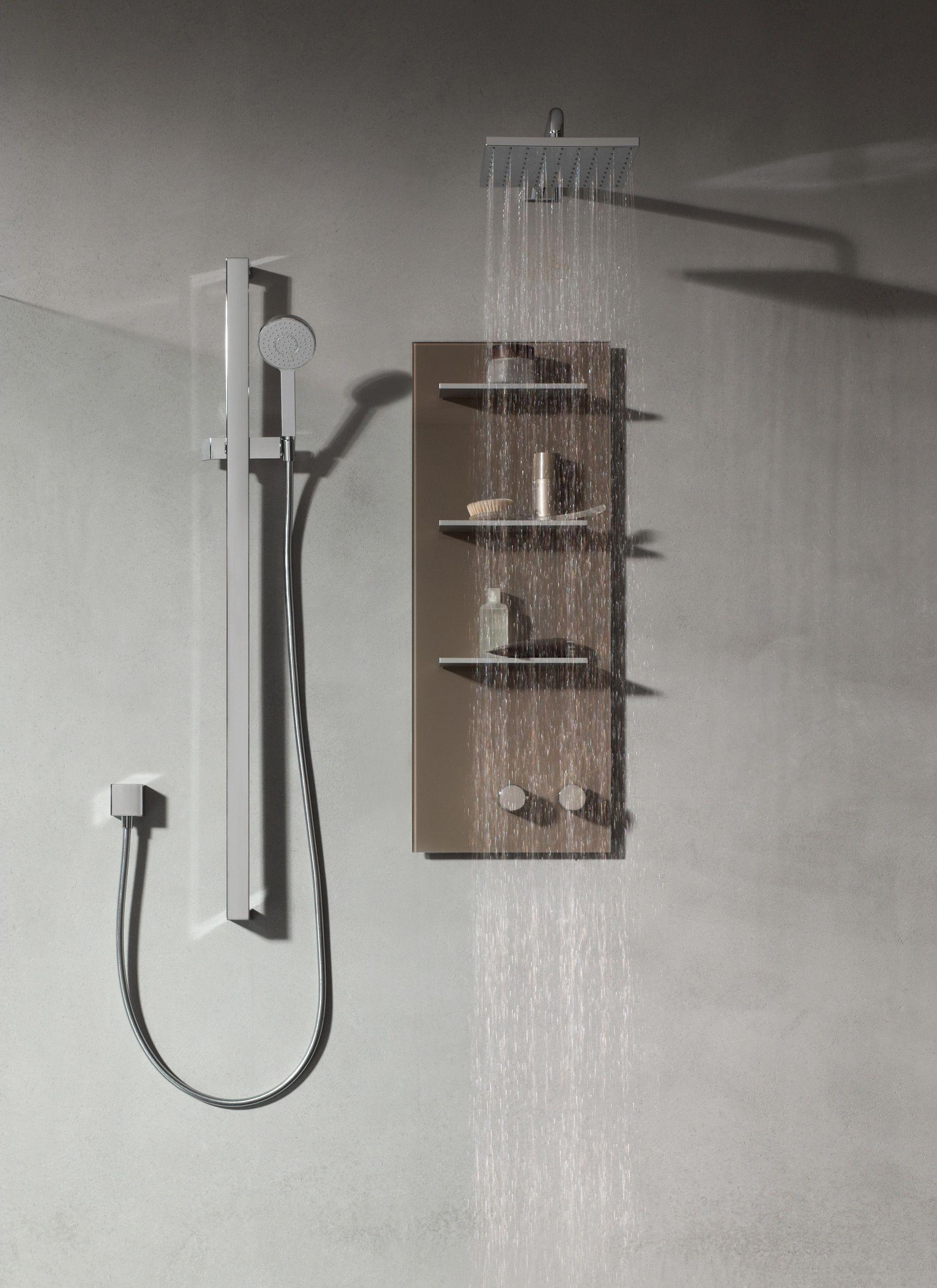 Metime Spa Bathroom Keuco Architecture Design Armaturen Bad Spiegelschranke Furs Bad Badezimmer Spiegelschrank