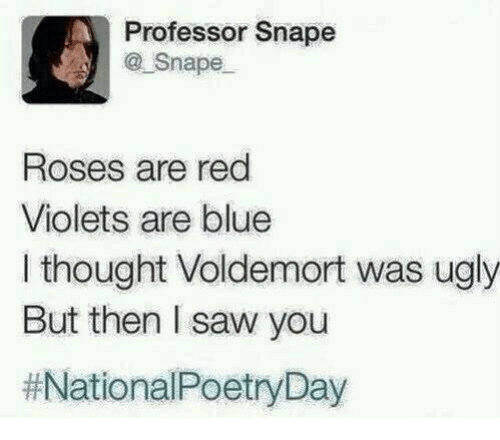 Roses Are Red Violets Are Blue Poems Tumblr Roses Are Red Funny Funny Poems Roses Are Red Poems