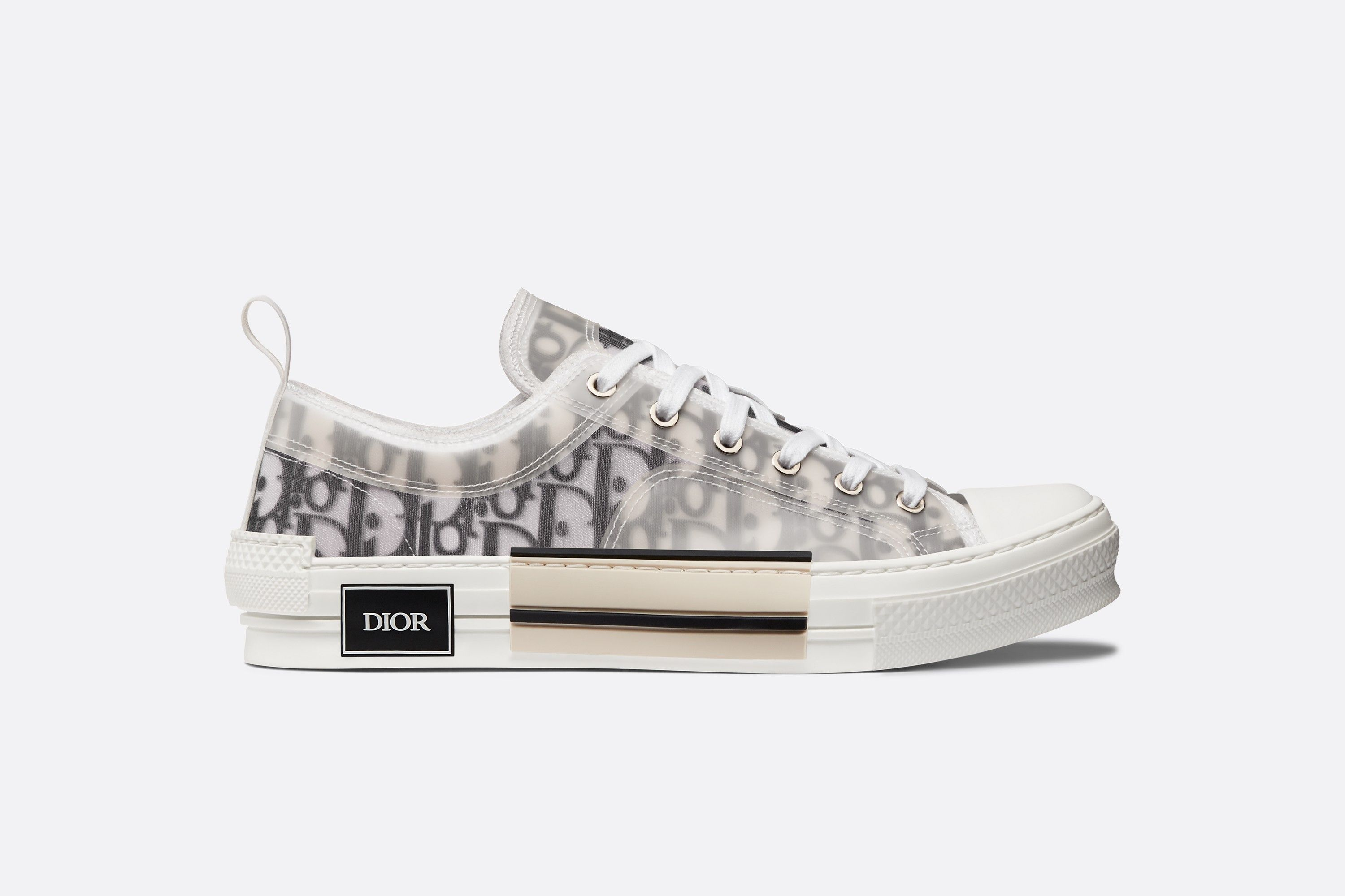 47204d7bbec B23 High-Top Sneakers in Dior Oblique - Dior | shoe closet in 2019 | Mens  designer shoes, Sneakers, Shoes