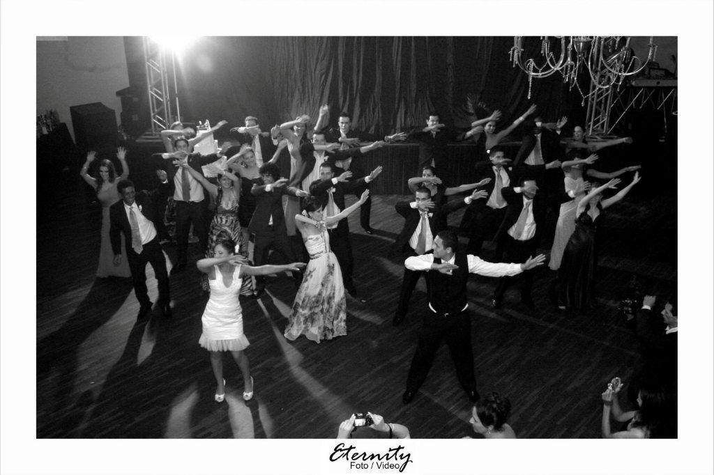 Casamentos Afml Eternity foto e vídeo  Fotógrafo: Luciano