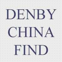 Online Denby china shop for discontinued Denby china and replacement of discontinued Denby China patterns in  sc 1 st  Pinterest : denby dinnerware discontinued - Pezcame.Com