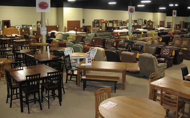 Killeen TX Furniture Stores   Contact At 254 634 5900