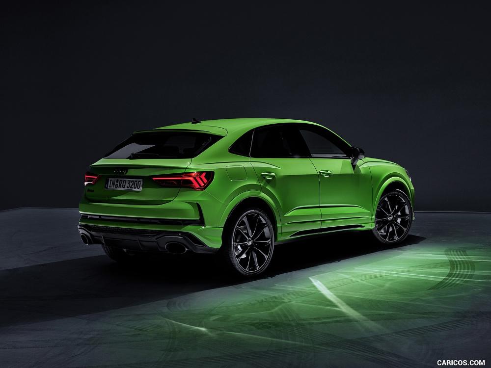 Pin By Jason Khoza On Cars In 2020 Audi Rs Audi Sport Suv