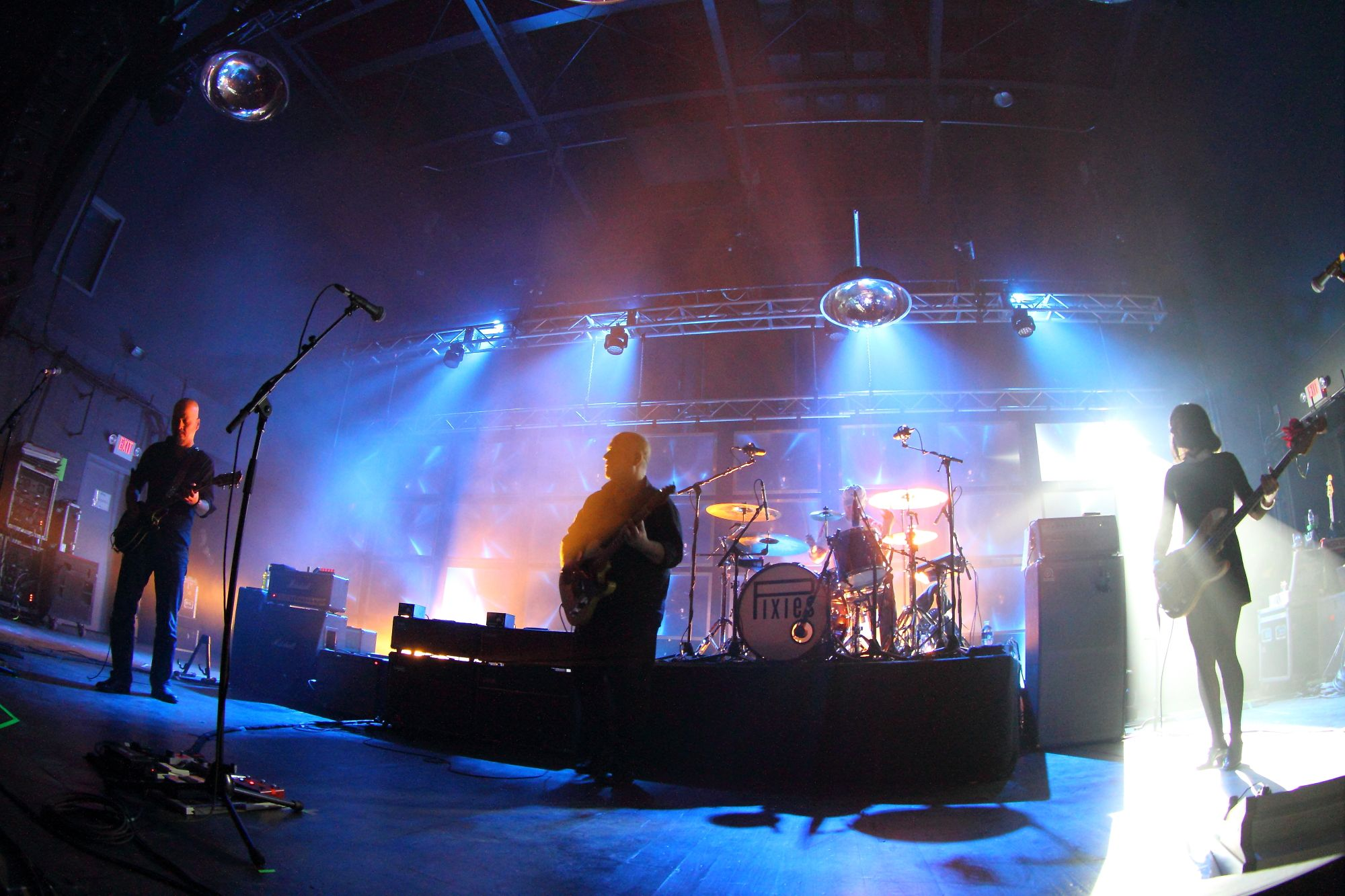 Image Result For Music Lighting Design Small Venues Light Music