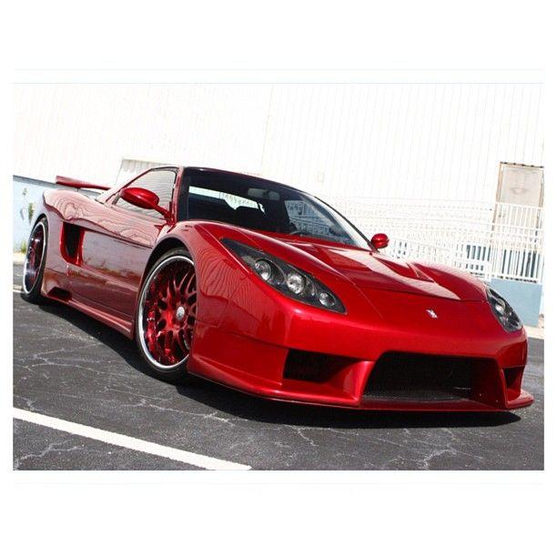 ボード「Luxury Car Lifestyle」のピン