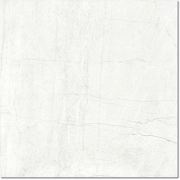 Sweet Blanco Nat Rett 60x60 Minimalist Decor Chintz Fabric Duralee Fabrics