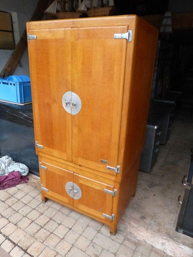 ancienne tuve de laboratoire 1950 meuble de mtier meuble industriel art antiquits meubles