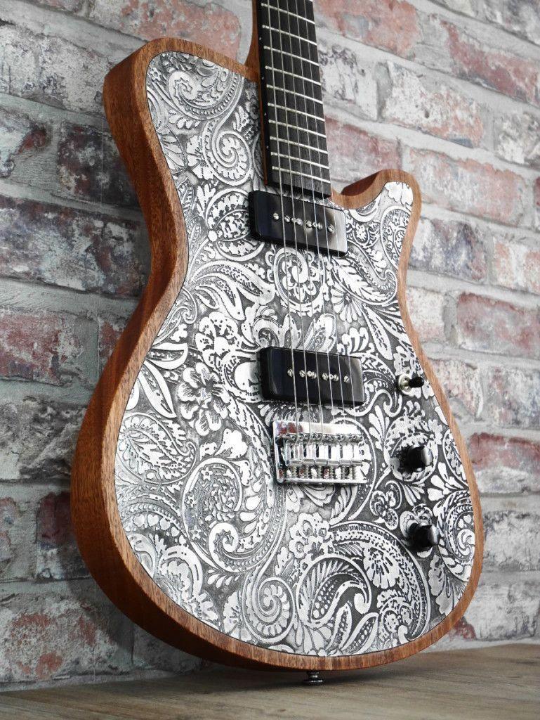 25 Great Bass Guitar Repair Kit Bass Guitar And Amp Package #guitarplayer #guitargirl #BassGuitar #customguitars
