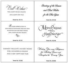 Free card sentiments to print google search christmas cards free card sentiments to print google search m4hsunfo