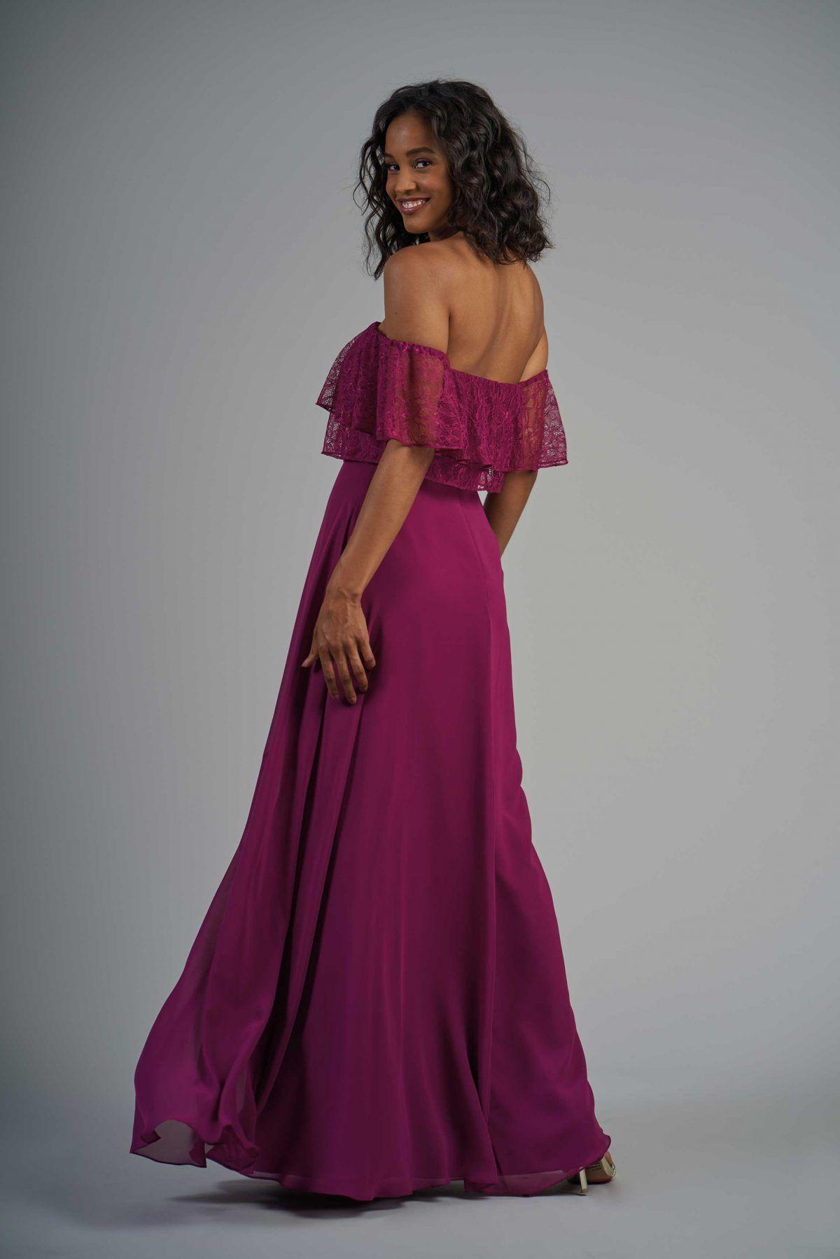 Abendmode Jasmine  Event kleider, Brautjungfern kleider und