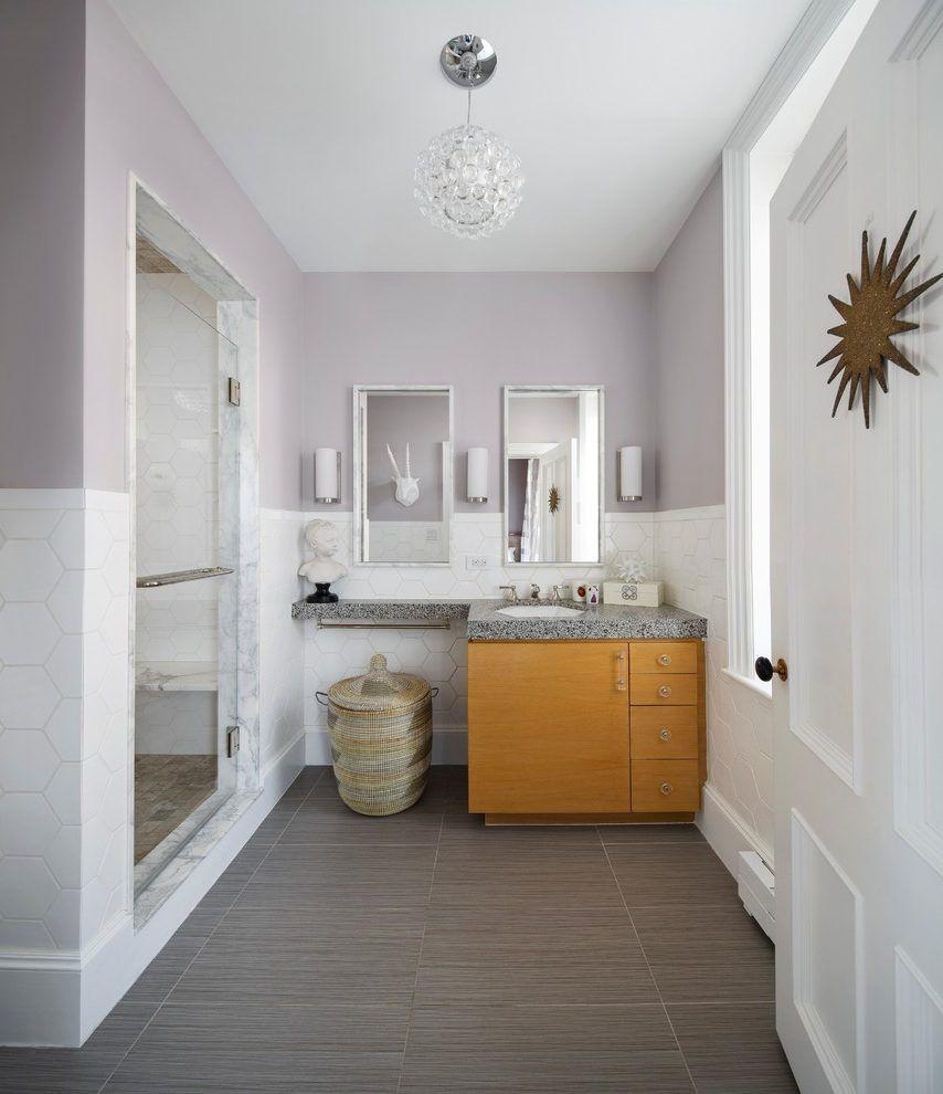 Image result for lavender bathroom lavender bathroom