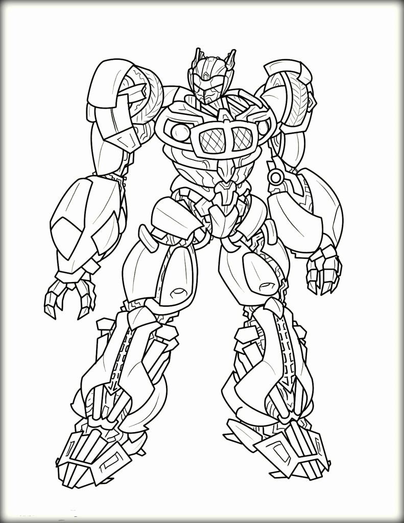 Bumblebee Transformer Coloring Page Luxury Bumblebee Transformer Coloring Pages Prin In 2020 Bee Coloring Pages Transformers Coloring Pages Hello Kitty Colouring Pages
