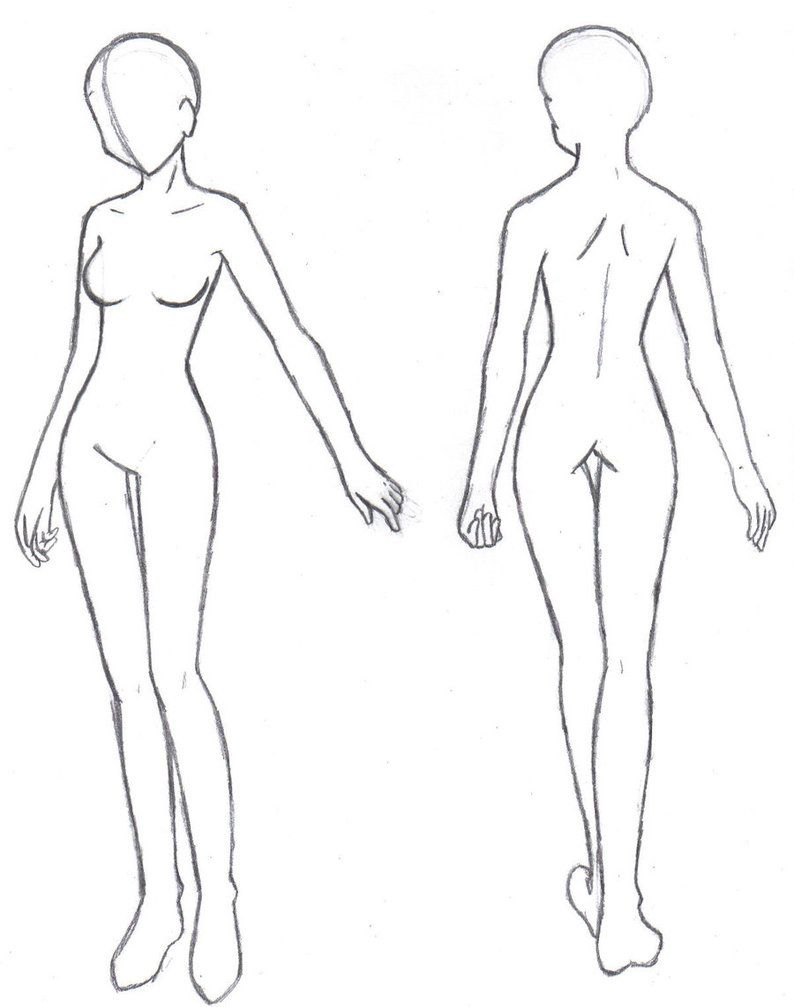 Back and front character ref by beta type jakuri on deviantart back and front character ref by beta type jakuri on deviantart fashion templates maxwellsz