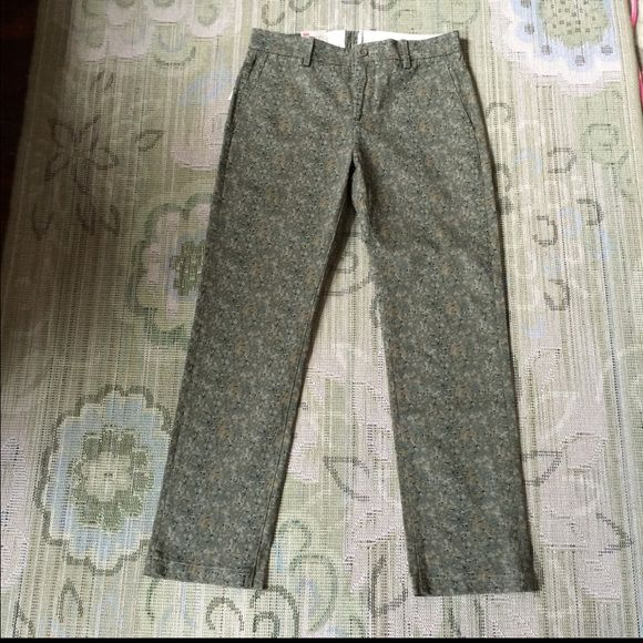 NWT LEVI'S PANTS New with tag Levi's Jeans