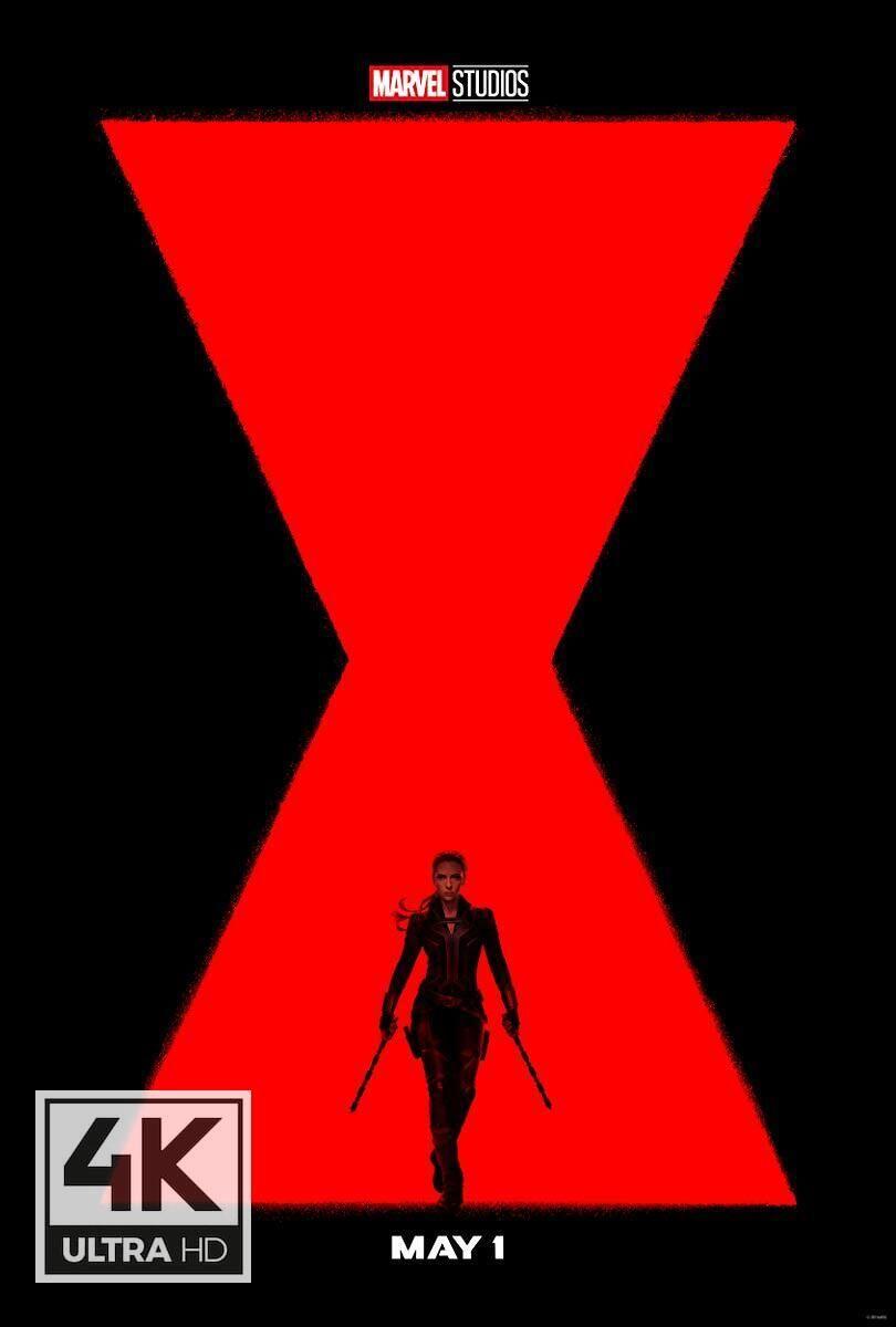 Download Free Black Widow 2020 4k Watch Download Black Widow 2020 Watch Now For Free Movies F Black Widow Marvel Black Widow Film Black Widow Movie