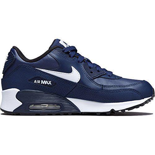 the best attitude 9e76a b204a Chaussures Nike, Sac, Air Max 90, Nike Air Max
