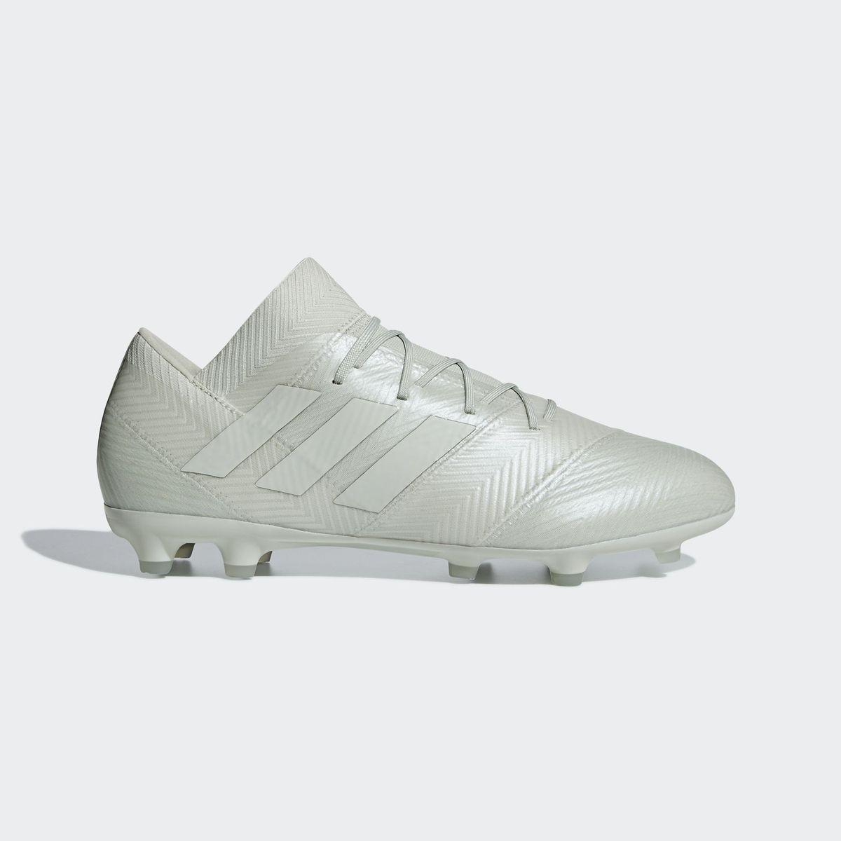 chaussures de football puma 2016 euro enfant