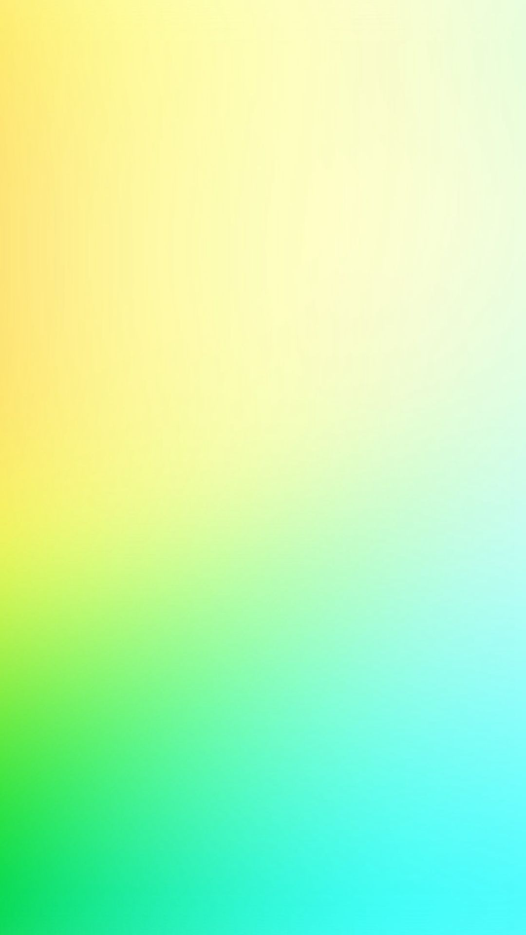 Green Blue Blur Colors Gradation Background #iPhone #6 #plus ...