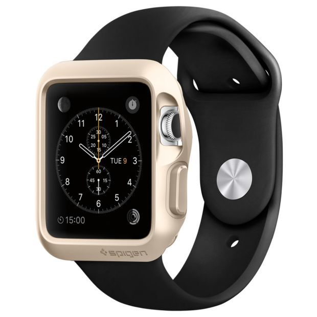 11 Things About The Apple Watch That May Surprise You