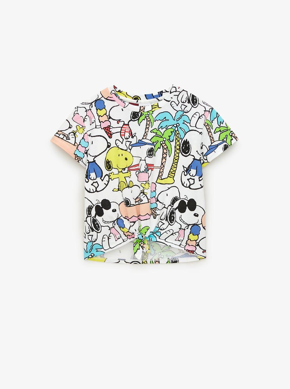 T Shirt C Snoopy Snoopy T Shirt Shirts Shirts For Girls