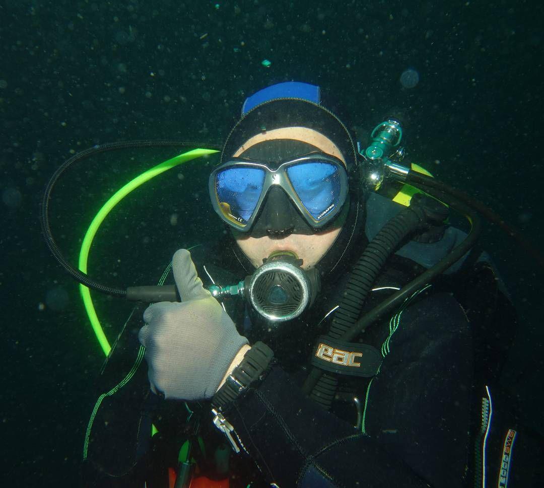 #셀피 #먹스타그램 #셀스타그램 #daily #일상스타그램 #선팔 #팔로우 #selfie #followme #찍스타그램 #dog #lombok #catsofinstagram #소통 #일상 #맛스타그램 #인친 #pet #럽스타그램 #cancun #underwater #서울 #scuba #diving #scubadiving #데일리 #catstagram