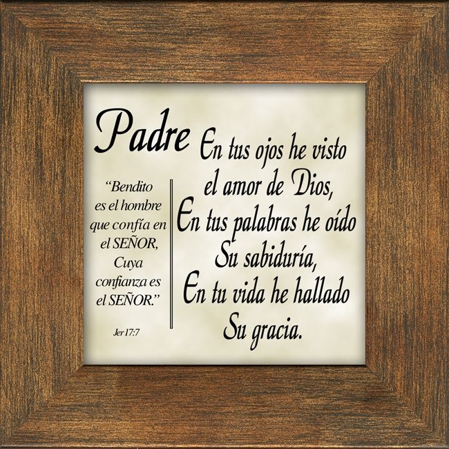 spanish christian quotes | Christian Images With Bible Verses In