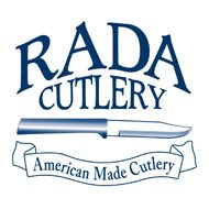 Cooks Say Rada Knives Are The Best Cutlery Brand Made In