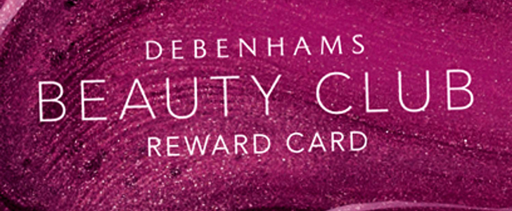 Debenhams Card Activation With Images Cards Reward Card