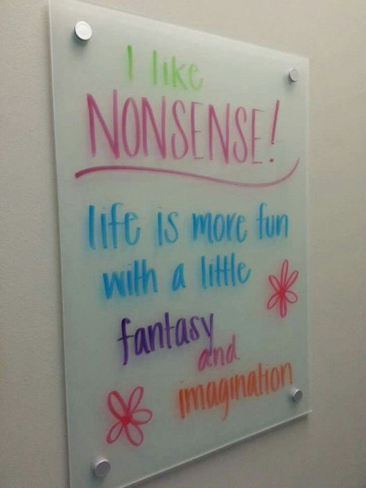 Motivational Boards at Nebraska Family Chiropractic and ...