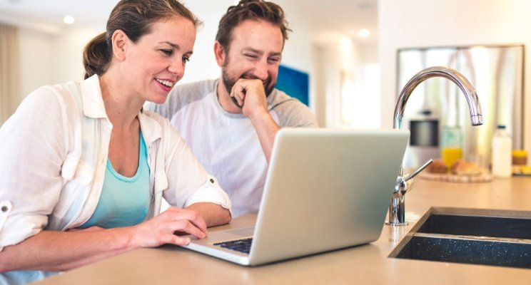5000 Loan For Bad Credit Borrow Quick Cash Without Any Trouble